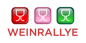 Weinrallye zum Thema Wein aus der Schweiz